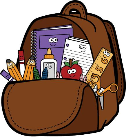 home learning backpack(1)