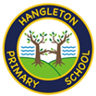 Hangleton Primary School